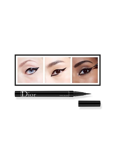 Dior Diorshow On Stage Liner Waterproof 096 Renksiz